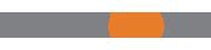 Duplico.IO logo